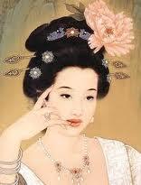 aquarelle-visage.jpg