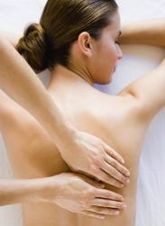 drainage-massage.jpg