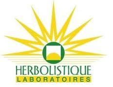 Les laboratoires Herbolistique