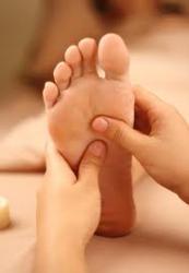 reflexologie-massage2.jpg
