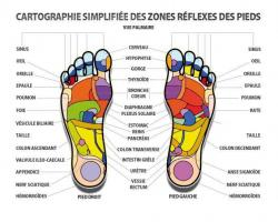 reflexologie-planche.jpg