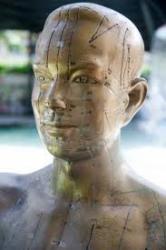 visage-points-1.jpg