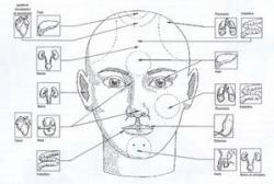 visage-points-2-1.jpg